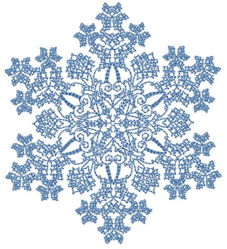 UNUSUAL MACHINE EMBROIDERY   Handmade Embroidery Designs